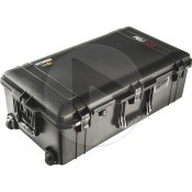 Valise PELI AIR 1615