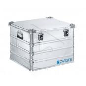 Caisse aluminium Zargal K-470 408390