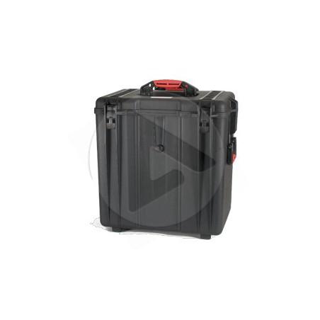 Valise HPRC 4700 avec roues