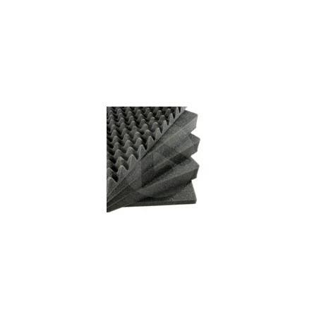 Foam Set for PC1430 Case