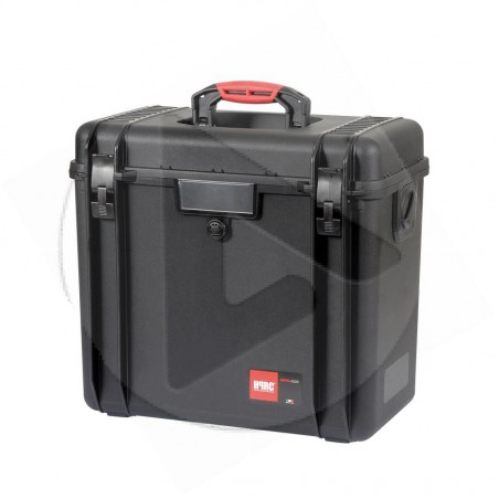 Valise HPRC 4200