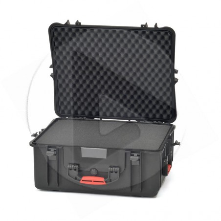 Valise HPRC 2710