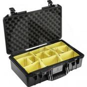 Kit de cloisons velcro pour PC1525AIR