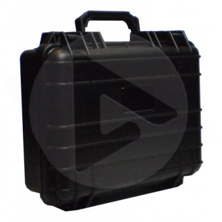 Valise de protection Olycase 330