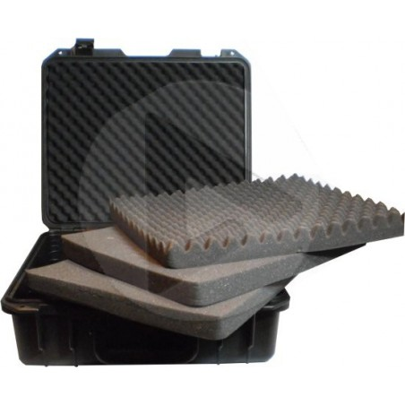Valise de protection Olycase 430