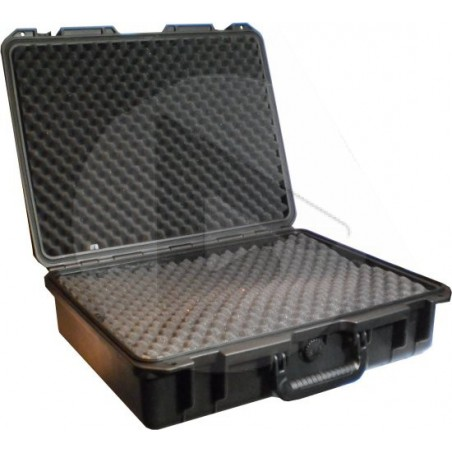 Valise de protection Olycase 500