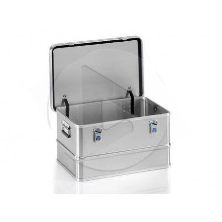 Caisse aluminium SCLESSIN PREMIUM A1569/FK35