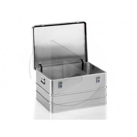 Caisse aluminium SCLESSIN PREMIUM A1569/70