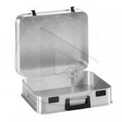 Malette aluminium SCLESSIN A1489/24 ferm. Code