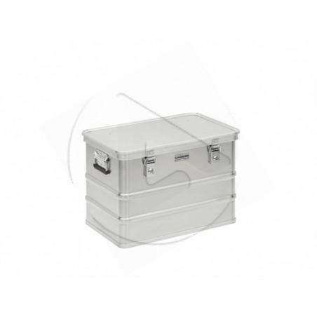 Caisse aluminium SCLESSIN PREMIUM A1589/29
