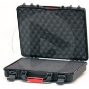 Valise HPRC 2580