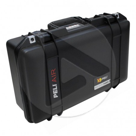 Valise PELI AIR 1485