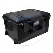 Valise PELI AIR 1607