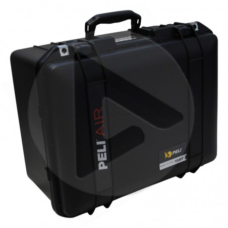 Valise PELI AIR 1557