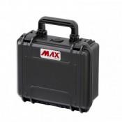 Valise étanche MAX 235H105