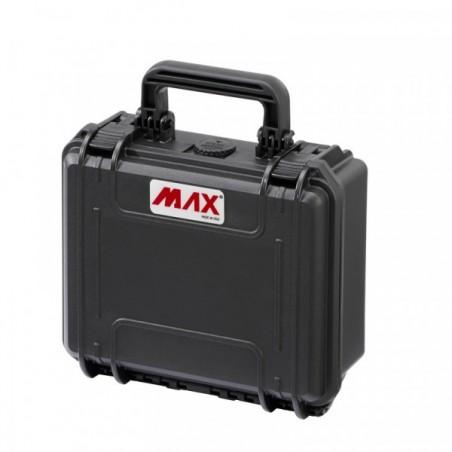 Valise MAX 235H105