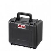 Valise étanche MAX 235H155