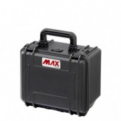 Valise MAX 235H155