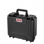 Valise étanche MAX 300