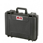 Valise MAX 380H115
