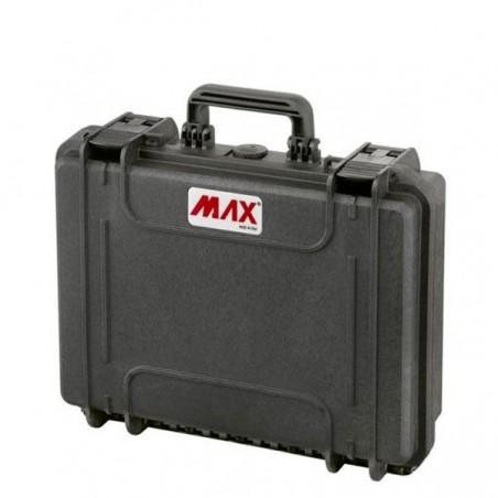 Valise étanche MAX 380H115