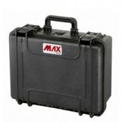 Valise étanche MAX 380H160