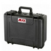 Valise MAX 380H160