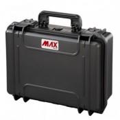 MAX430