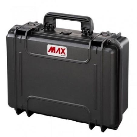 Valise étanche MAX 430