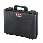 Valise étanche MAX 465H125