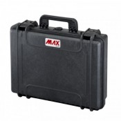 Valise MAX 465H125