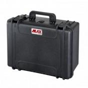 Valise étanche MAX 465H220