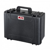 Valise MAX 465H220