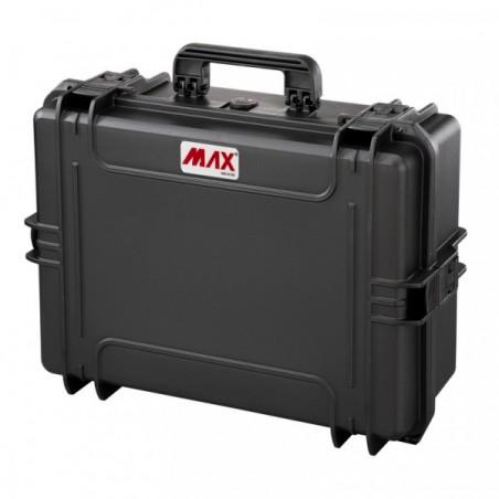 Valise étanche MAX 505