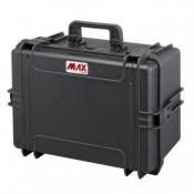Valise étanche MAX 505H280