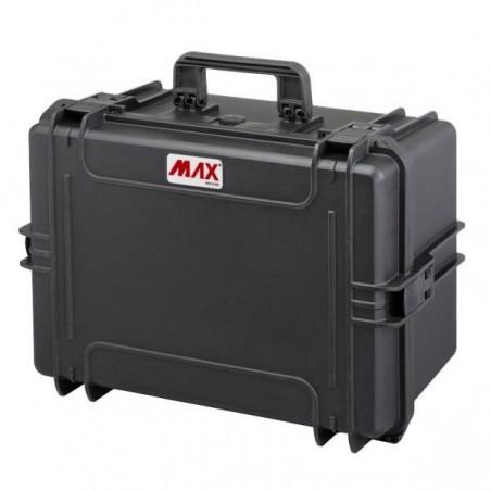 Valise MAX 505H280