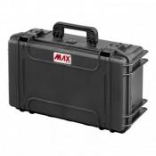 Valise étanche MAX 520