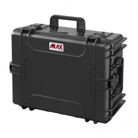 Valise étanche MAX 540H245