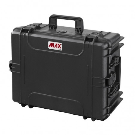 Valise MAX 540H245