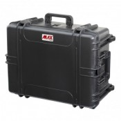 Valise MAX 620H250