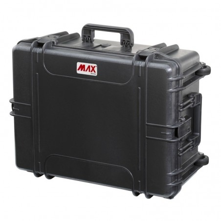 Valise étanche MAX 620H250