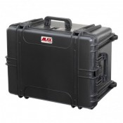 Valise MAX 620H340