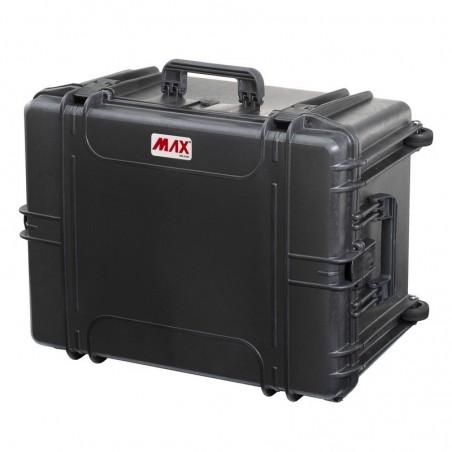 Valise étanche MAX 620H340