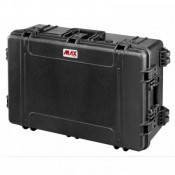 Valise MAX 750H280