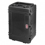 Valise MAX 750H400