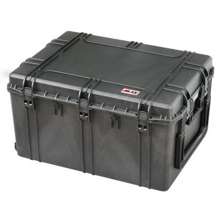 Valise étanche MAX820