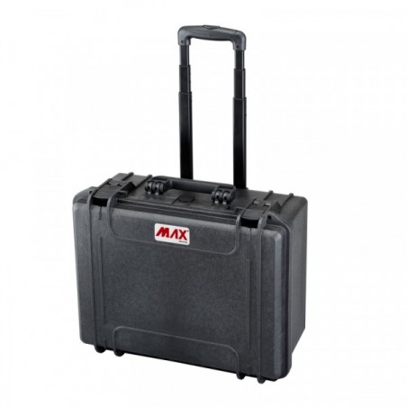 Valise MAX 465H220TR