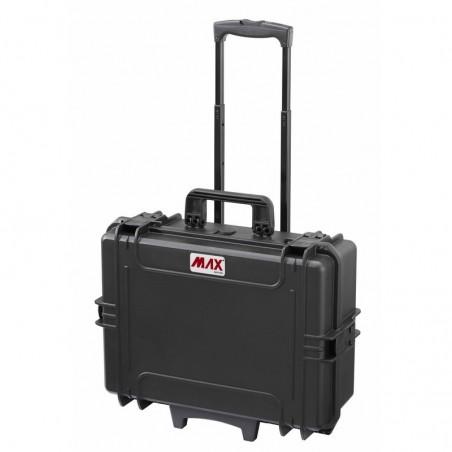 Valise étanche MAX 505TR