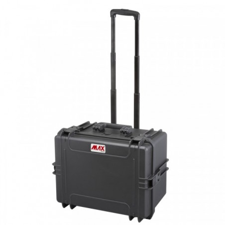 Valise MAX 505H280TR