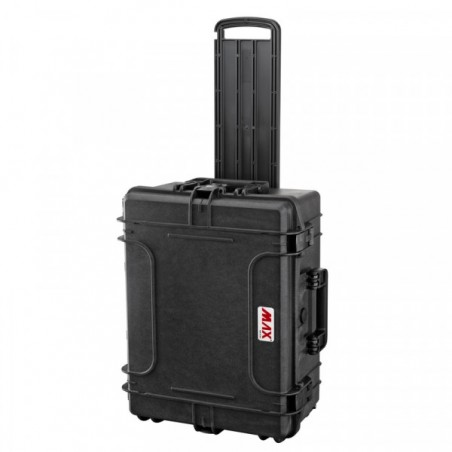 Valise MAX 540H245TR